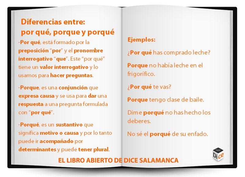 Premio Elegido de Juaner [2014-1] - Página 13 LIBRO-ABIERTO-DICE-porque